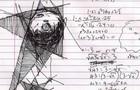 why i failed math