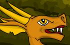 Dragon Creator