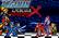 Megaman Dracula X Ep2