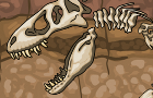 Dinosaur Creator