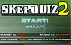 Skepquiz2