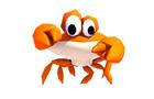 CrazyCrab