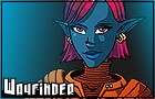 Wayfinder: Episode One