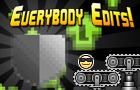 Everybody Edits 1.0+ by Benjaminsen
