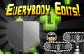 Everybody Edits 1.0+