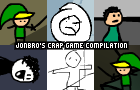 Crap Game Compilation by JonBro