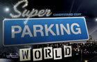 Super Parking World by Candystand
