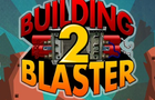 Building Blaster 2 by 2DPlay
