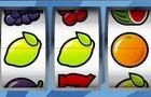 Fruited