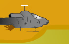 Helicopter 1.1