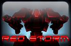 Red Storm 2: Survival by Badim