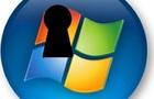 Microsoft Lock Salutes U!