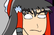 Subterranean Ani- what?