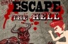 Escape the Hell by 2games