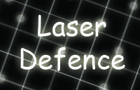 Laser Defence by expose3