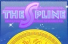 The Spline