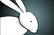 Bunny+S
