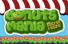 Donuts Mania 2