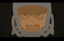Metal Gear Brotha