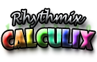 Rhythmix Calculix by Zoglu