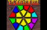 Trinhex