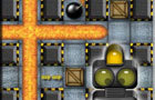 Robo Bomber (multiplayer) by himmelweiss