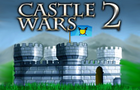 Castle Wars 2 by m0rkeulv