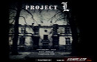 Project L by PaulF