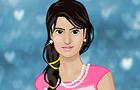 Katrina Kaif Celebrity Dr