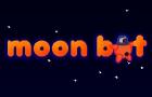 Moon Bot