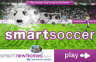 Smart Soccer