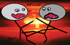 RPG Stick Fight