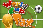 Pax World Cup 2010 by KnowInGames