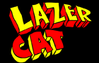 Lazer Cat Episode 1 by Shadorath