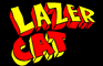 Lazer Cat Episode 1