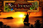 Sea Journey by divogames