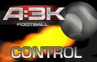 A3K Control