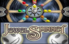 Jewel Spinner by dreamforgeg