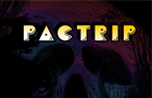 Pac Trip by SoftWarewolf