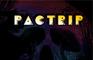 Pac Trip