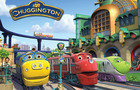 [TT]ChuggingtonCollection