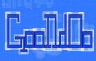 GoonDoo