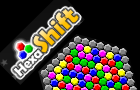 HexaShift by PipkinGames