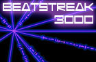 BeatStreak 3000 by Warnockworld