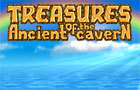 Treasures of The Cavern by divogames