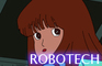 ROBOTECH episode 10