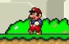 Mario`s Revenge