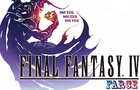 Final Fantasy Farce IV