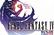 Final Fantasy Farce IV