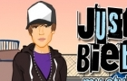 Justin Bieber:My Style2.0